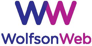 Wolfson Web