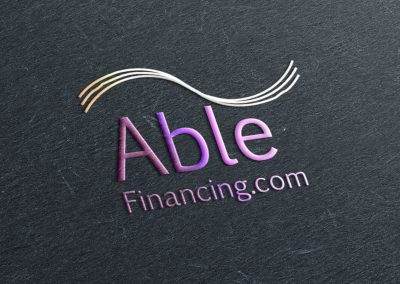Able Financing