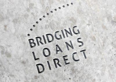 Bridging Loans Direct