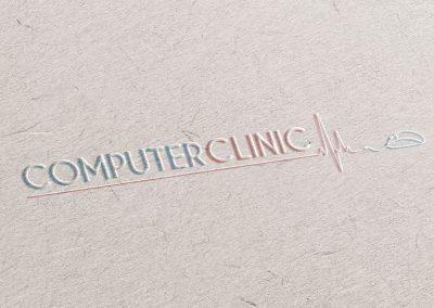 Computer Clinic