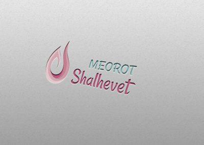 Meorot Shalhevet