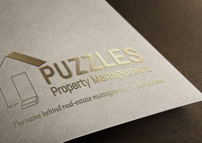 Puzzles Property Management