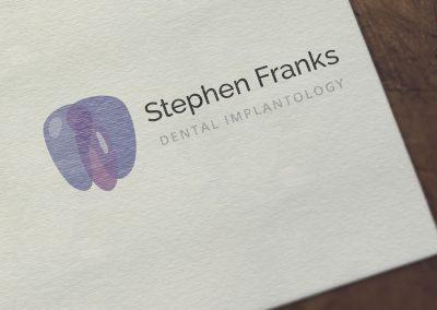 Stephen Franks
