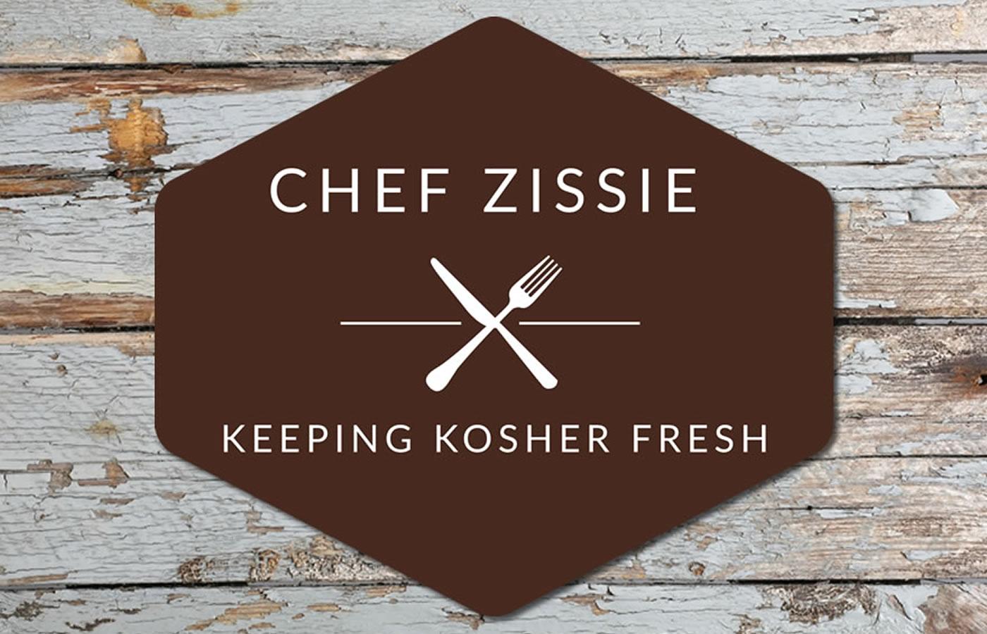 zissie-logo
