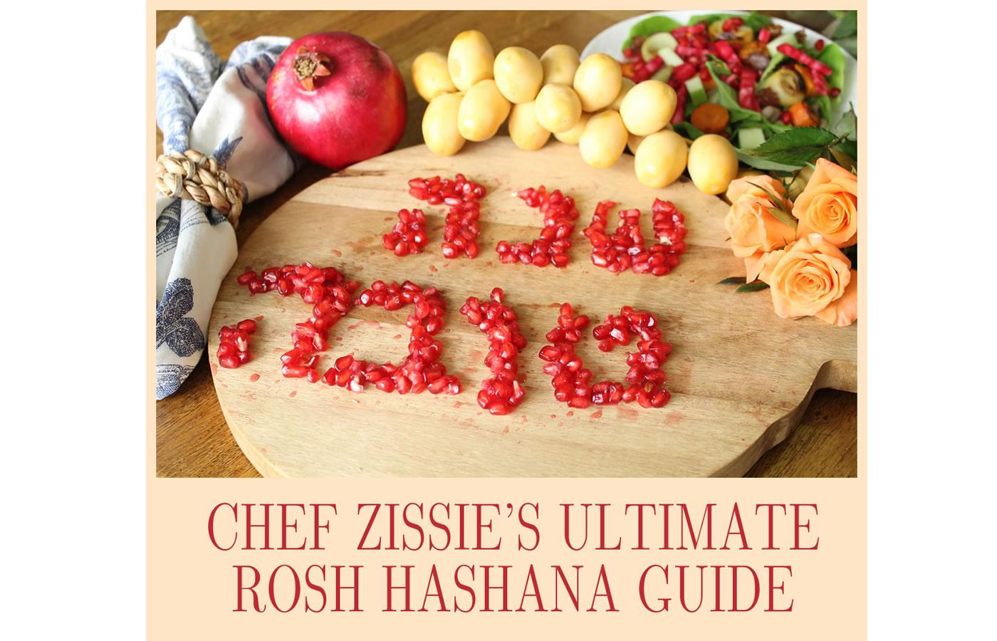 zissie-rosh-hashana