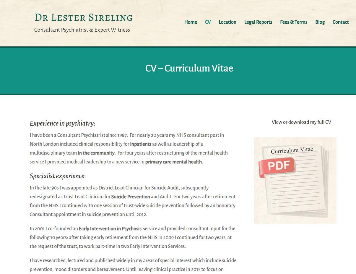 dr-sireling-cv