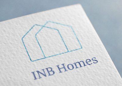 INB Homes