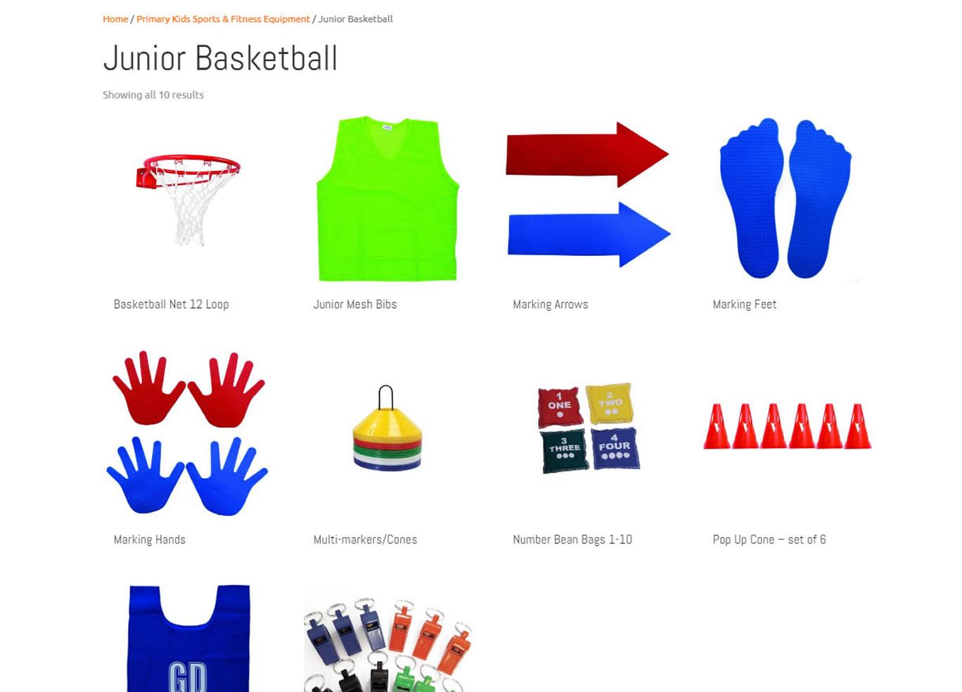 primary-basketball