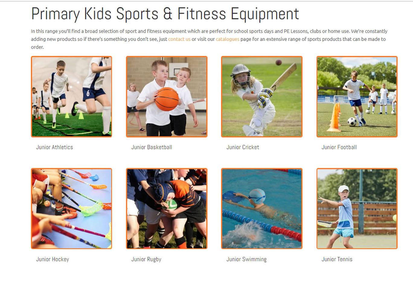 primary-sports