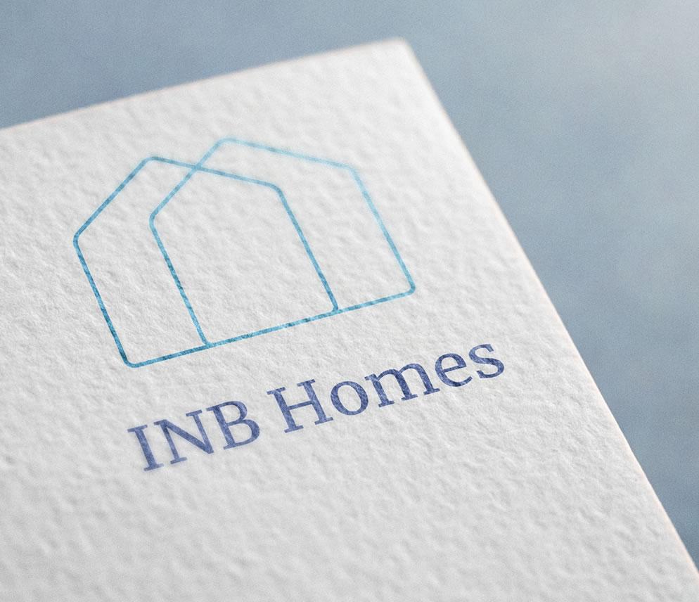 inb-logo