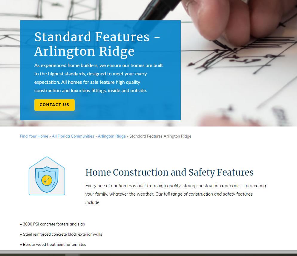 standard-features
