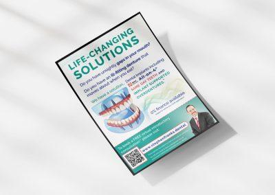 S.Franks Dental Implants