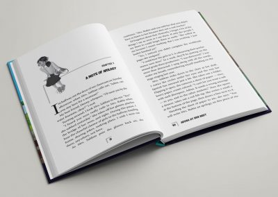 book-adina-at-her-best