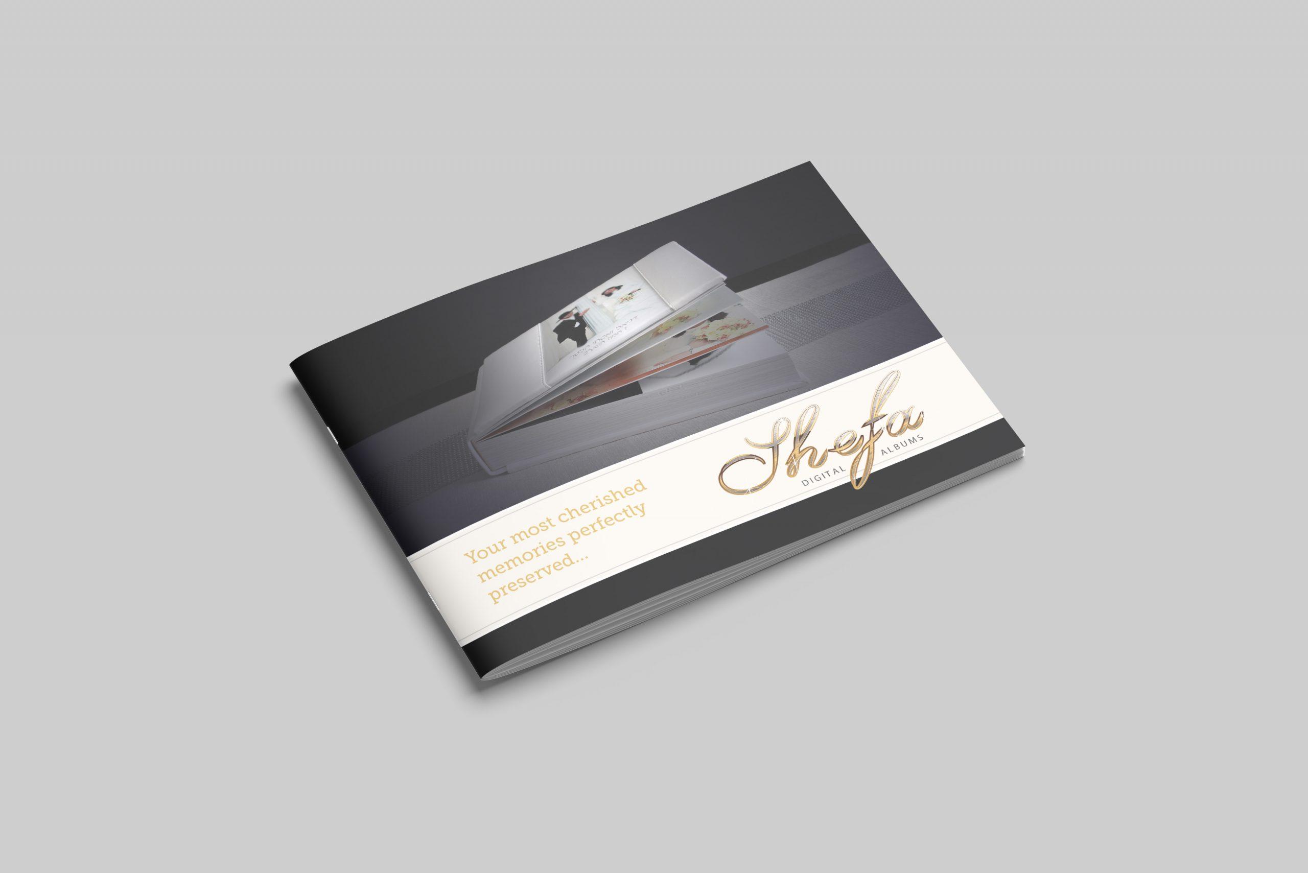 shefa-digital-albums